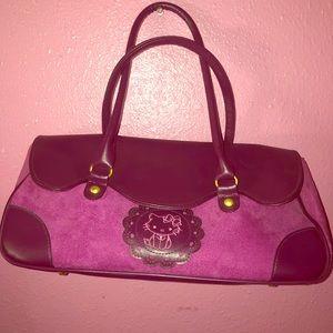 🌸 Hello Kitty Purse 🌸 HELLO KITTY BAG 🌸💗